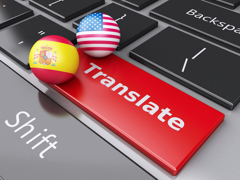 Wordpress Localization